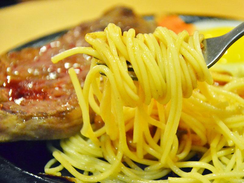 百大新竹牛排美食餐廳吼牛排